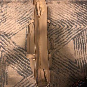 kate spade Bags - Kate Spade Medium Leather Tote